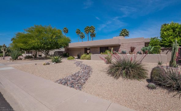 8102 E. del Timbre Dr., Scottsdale, AZ 85258 Photo 16