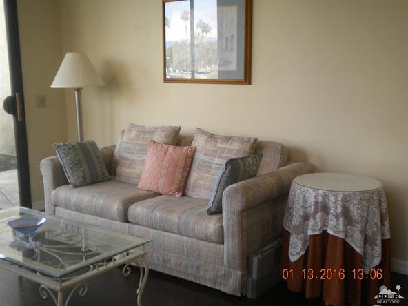 55186 Firestone, La Quinta, CA 92253 Photo 35