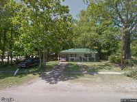 Home for sale: Factory, Amite, LA 70422
