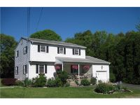 Home for sale: 4 Wildwood Dr., Niantic, CT 06357