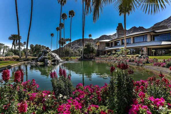 77361 Mallorca Ln., Indian Wells, CA 92210 Photo 45