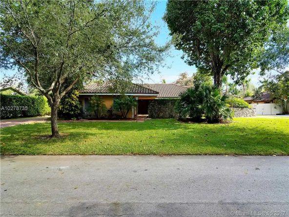 13045 Southwest 107 Ct., Miami, FL 33176 Photo 35