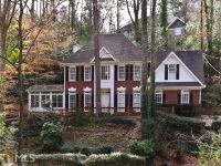 Home for sale: 2466 Nancy Ln., Atlanta, GA 30345