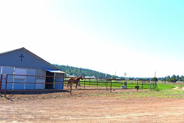 6701 N. Rain Valley Rd., Flagstaff, AZ 86004 Photo 16