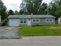 Home for sale: 5133 Harmony Dr., Kansas City, KS 66106