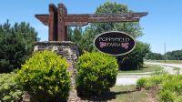 Home for sale: 205 Poppyfield Farm Dr., Good Hope, GA 30641