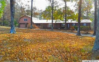 Home for sale: 65 Hill Rd., Laceys Spring, AL 35754