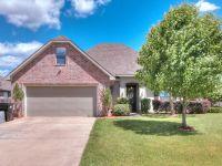 Home for sale: 4007 Elizabeth Ln., Benton, LA 71006