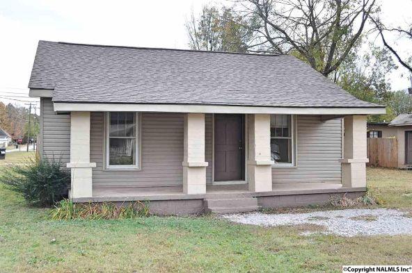 1226 Rison Avenue, Huntsville, AL 35801 Photo 1
