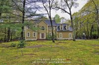 Home for sale: 11 Fieldstone Path, Walpole, MA 02081