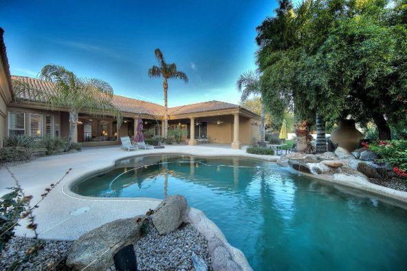 7129 E. Caron Dr., Paradise Valley, AZ 85253 Photo 1