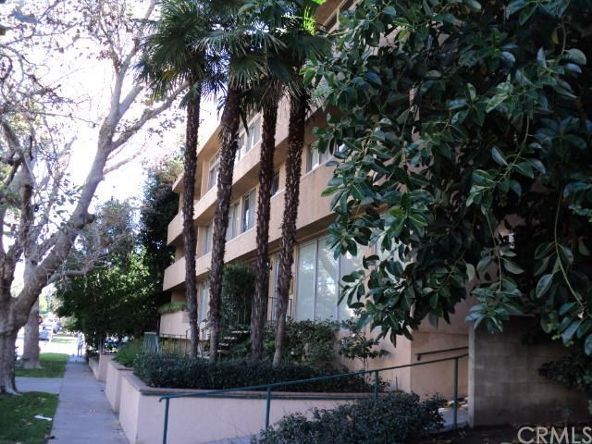 14506 Benefit St., Sherman Oaks, CA 91403 Photo 3