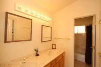 Home for sale: 11054 N. Sand Pointe, Tucson, AZ 85737
