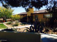 Home for sale: 4023 W. Elliot Rd., Laveen, AZ 85339