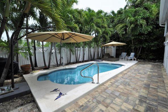 24429 Caribbean Dr., Summerland Key, FL 33042 Photo 35