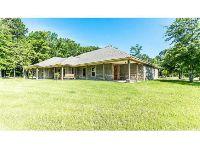 Home for sale: 730 Percheron Dr., Grand Cane, LA 71032