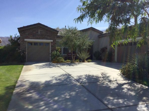 81343 Ulrich Dr., La Quinta, CA 92253 Photo 44