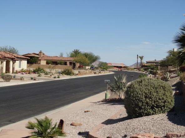 8299 E. Adobe Ridge Rd., Yuma, AZ 85365 Photo 8