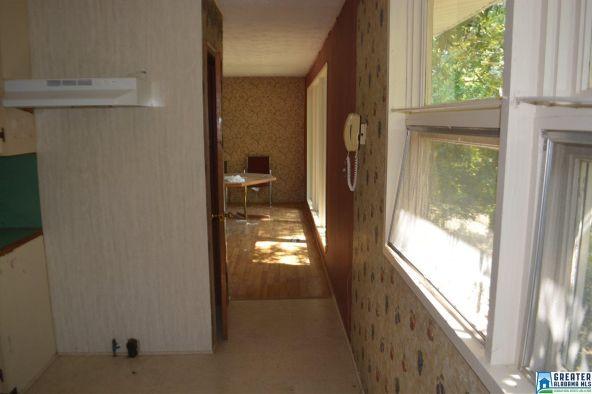 1200 Kilby Terrace, Anniston, AL 36207 Photo 14