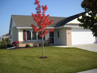Home for sale: 4920 Elmer lane, Manitowoc, WI 54220