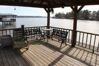 Home for sale: 377 Ed Stephens Rd., Cobb, GA 31735