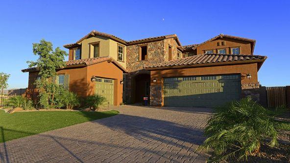 20250 E. Escalante Rd., Queen Creek, AZ 85142 Photo 18