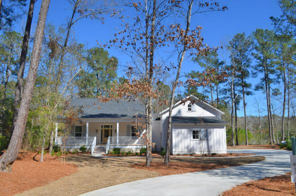 5 Pierpoint Ln., Bluffton, SC 29909 Photo 1