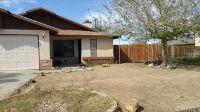 Home for sale: 8861 Redwood Blvd., California City, CA 93505