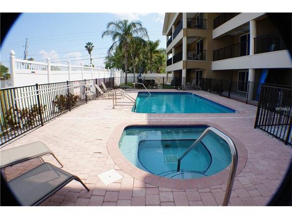 300 Capri Blvd., Treasure Island, FL 33706 Photo 37