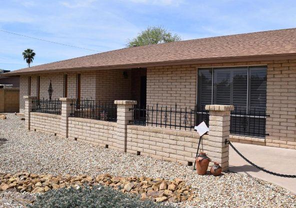 18018 N. 42nd St., Phoenix, AZ 85032 Photo 2