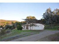 Home for sale: 2315 Lone Oak Ln., Vista, CA 92084