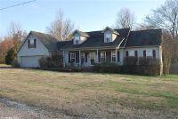 Home for sale: 56 Cr 758, Jonesboro, AR 72401