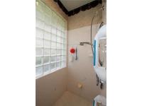 Home for sale: 3838 W. Pine Ridge Blvd., Beverly Hills, FL 34465