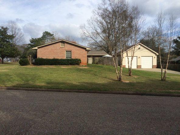 204 Country Club Rd., Troy, AL 36079 Photo 4