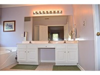 Home for sale: 1125 Kirkland Ct., Concord, NC 28025