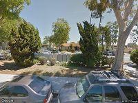 Home for sale: Saratoga, Ventura, CA 93003