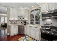 Home for sale: 106 Pasto Rico, Rancho Santa Margarita, CA 92688