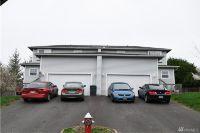 Home for sale: 1339 Varsity Pl., Bellingham, WA 98225