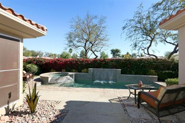 79655 Baya, La Quinta, CA 92253 Photo 4