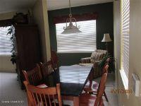 Home for sale: 1766 Sophias Dr. #108, Melbourne, FL 32940