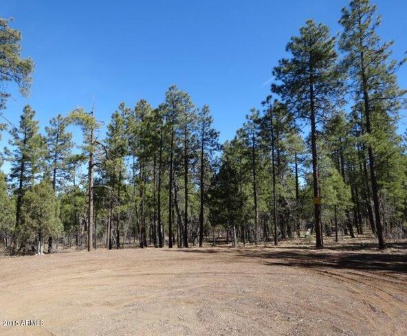 1090 W. Sadler Ln., Lakeside, AZ 85929 Photo 4