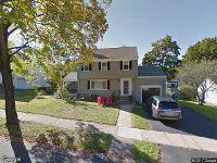 Home for sale: Carmalt, Hamden, CT 06517