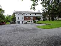 Home for sale: 3037 South Pike Avenue, Salisbury Twp, PA 18103