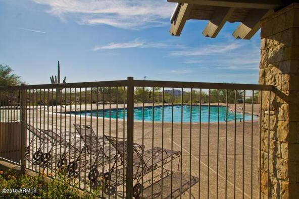 4320 N. El Sereno Cir. --, Mesa, AZ 85207 Photo 53