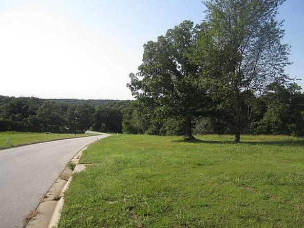 4131 Dogwood Canyon Loop N., Fayetteville, AR 72704 Photo 1