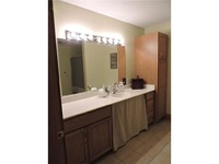 Home for sale: 3052 Ivy Trl, Winterset, IA 50149