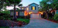 Home for sale: 20 Marblehead Ln., Novato, CA 94949