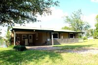 Home for sale: 196 W. Sowell Rd., Madison, MS 39110