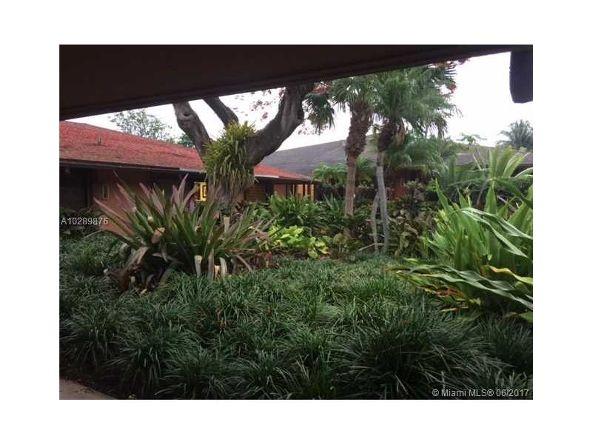 8525 S.W. 92nd St. # 15, Miami, FL 33156 Photo 4