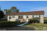 Home for sale: 88 Miss Staci Dr., Martinsburg, WV 25404